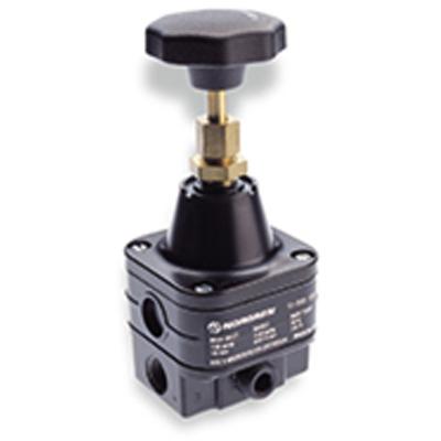 Norgren 11-018-146 Pressure Regulator