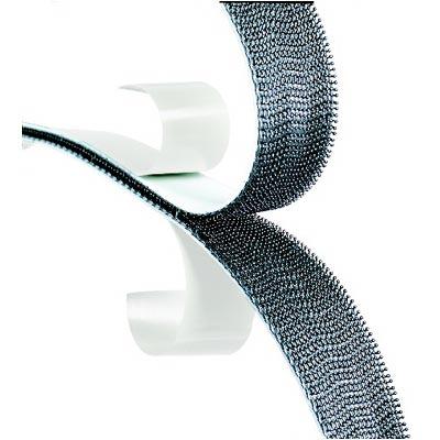Sj3550 3m datasheet - Velcro doble cara ...