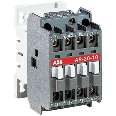 Abb vb6a 30 10