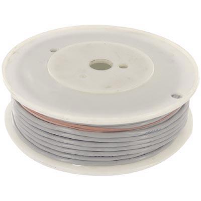 882202 SL005 - Alpha Wire - 882202SL005 - datasheet