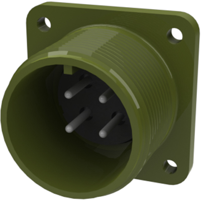 SiteMap  Connector and Cable Assembly Supplier