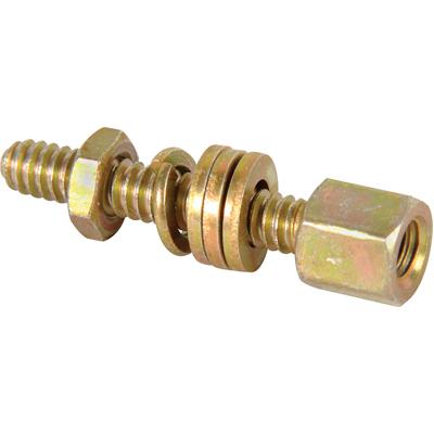 M24308 26 2f Cinch Connectors M24308262f Datasheet