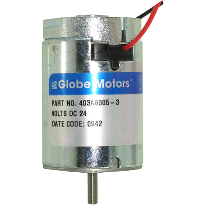 403a6005 2 Globe Motors 403a60052 70217699 Datasheet