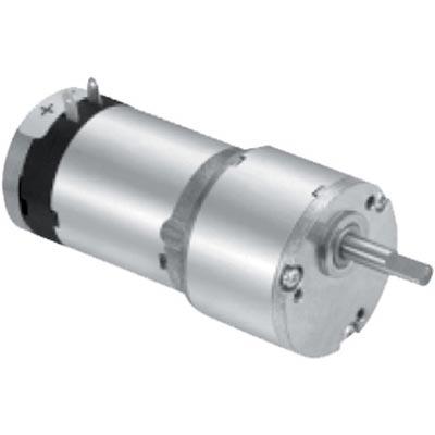 415a155 2 Globe Motors 415a1552 70217702 Datasheet