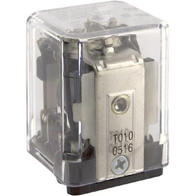 TE Connectivity P/&B Brand KUMP-14D18-12