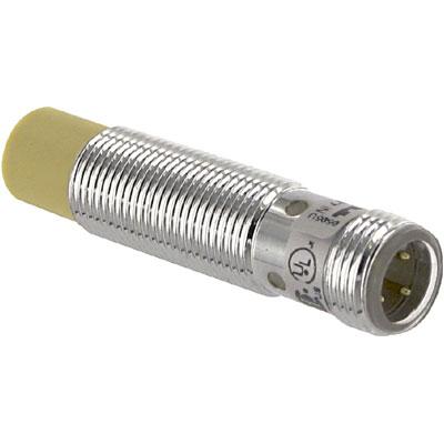 Ni4 M12 Vn6x H1141 Turck Sensors Distributors Price