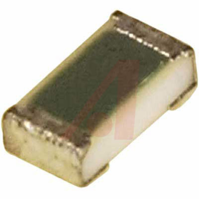 VISHAY DALE CRCW08051K21FKEA