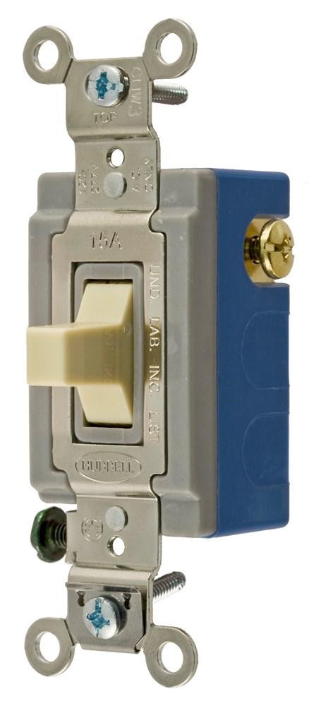 hbl1556i hubbell wiring device kellems datasheet rh octopart com