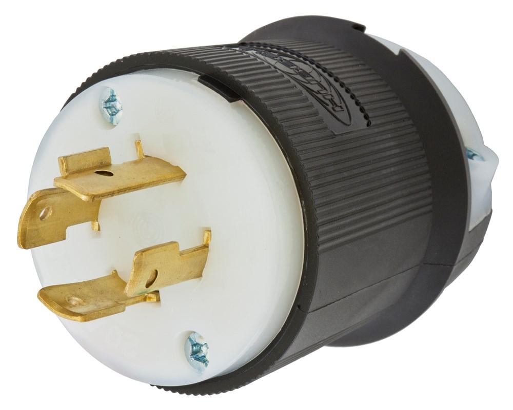[DIAGRAM_09CH]  1939C34 30 Twist Lock Plug Wiring Diagram | Wiring Library | 20a 125v Receptacle Wiring Diagram |  | Wiring Library