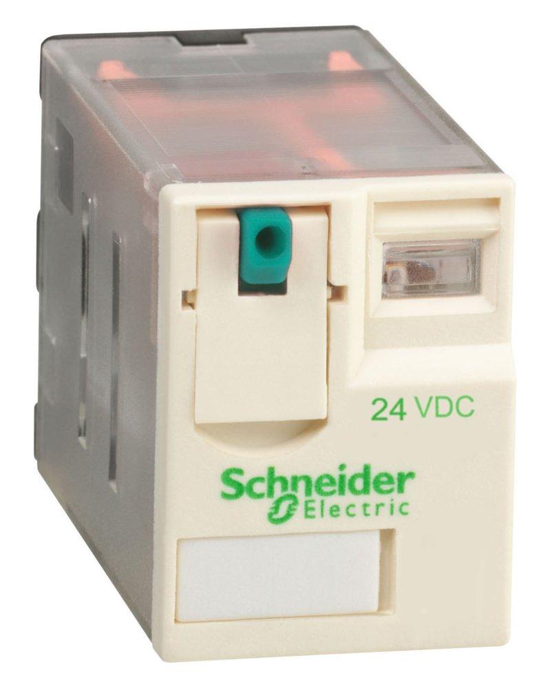 Rxm4ab1bd - Schneider Electric