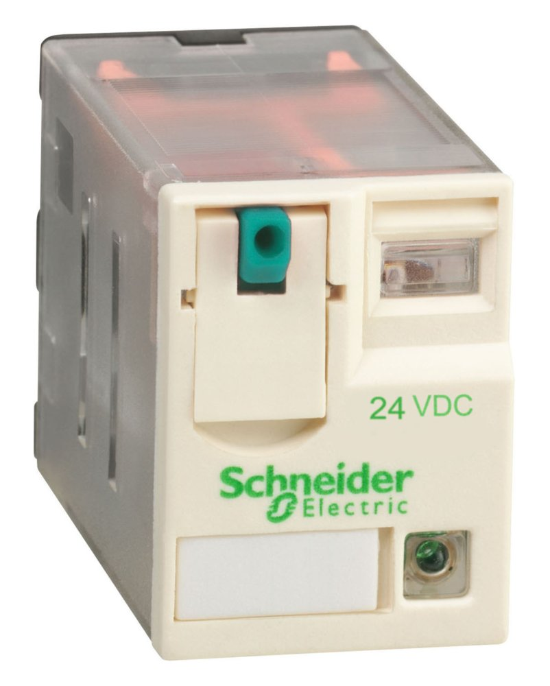 Rxm2ab2bd Schneider Electric Relays Distributors Price Comparison And Datasheets Octopart Component Search