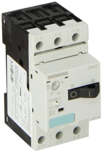 Siemens Sirius 3RV1011-1EA10