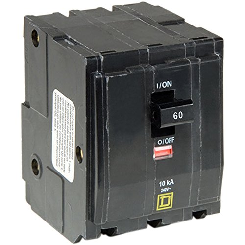 AON7410 a/&o N Channel MOSFET 30V 15A 8,3W DFN3x3 NEW #BP 2 PCs