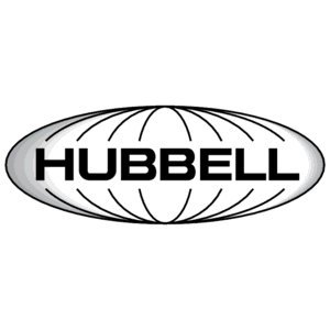 hbl6715dfoiv hubbell wiring device kellems rh octopart com Hubbell Wiring Devices Chart Hubbell Wiring Devices Marine