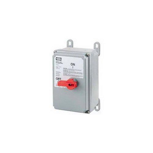 Hblds10ac Hubbell Wiring Device Kellems Datasheet
