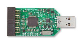 Xmos XA-xtag debug adaptateur usb-jtag xcore
