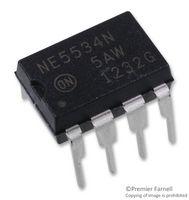 NE5534NG ON Semiconductor