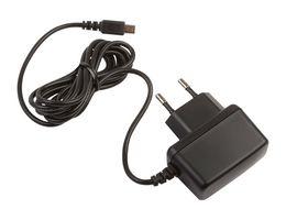 XP Power-Adattatore di Alimentazione EU Spina Mini USB LEAD VEL05US050-EU-MB