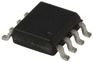 TC4420EOA   6A Single MOSFET Driver  SOIC8  NEW 1 pcs