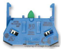 NEW NO BOX IDEC HW-G10 HWG10