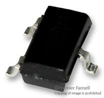 Bcv27 Transistor NPN 30v 0,5a 0,25w sot23