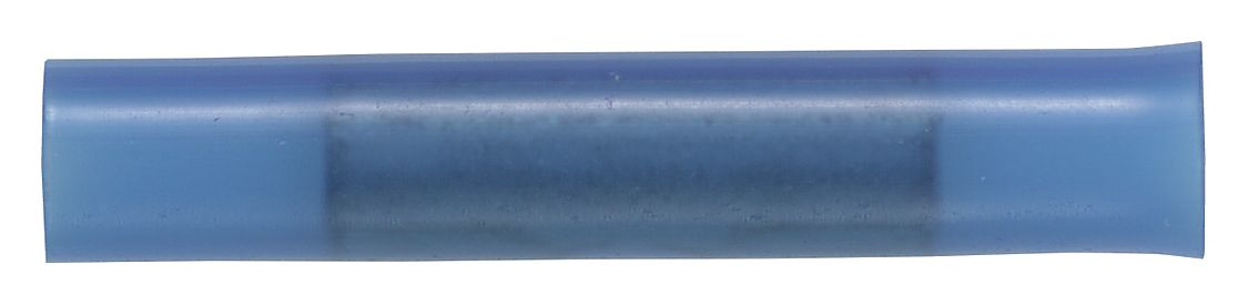 HOFFMAN PRODUCTS-LNDF1614-250H-TERMINAL£¬FEMALE DISCONNECT£¬0.25IN BLUE