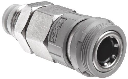 Kk3s-06e Smc