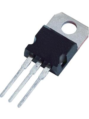 AFY12 Transistor Germanium MAKE Generic
