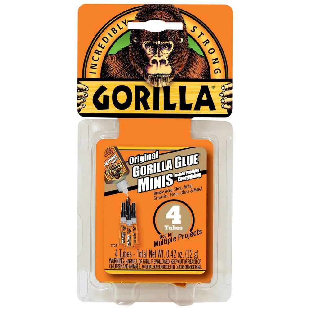 Gorilla Glue 5000504