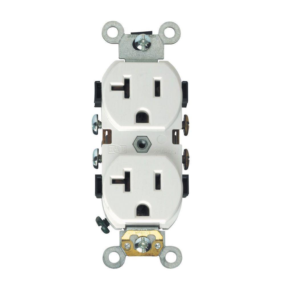 R52 05352 0ws Leviton R52053520ws 100356852 Nema 6 20p Wiring Diagram