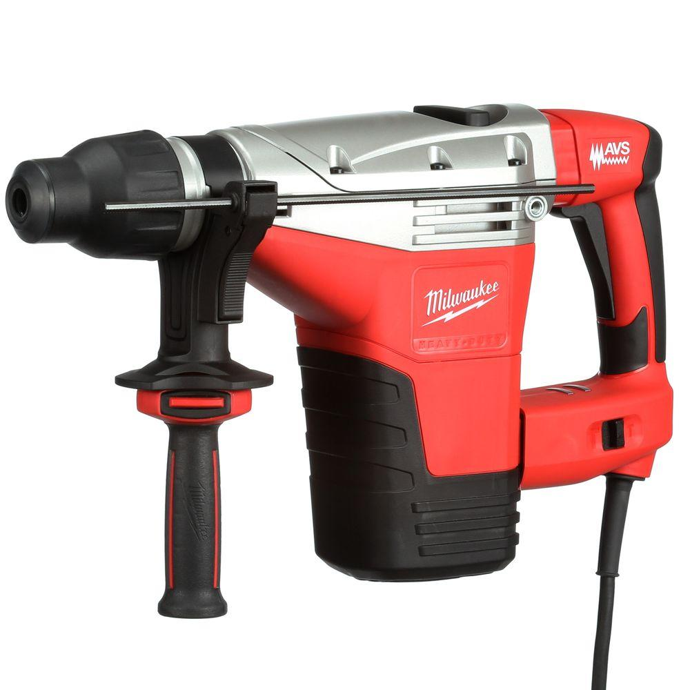 Max hammer drill shark rechargeable sweeper manual