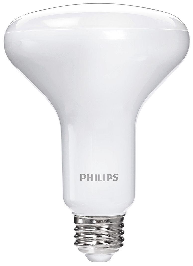 458109 philips lighting. Black Bedroom Furniture Sets. Home Design Ideas