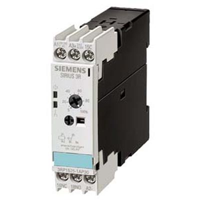 3c65d49fe52 3RP15251BW30 - Siemens - datasheet