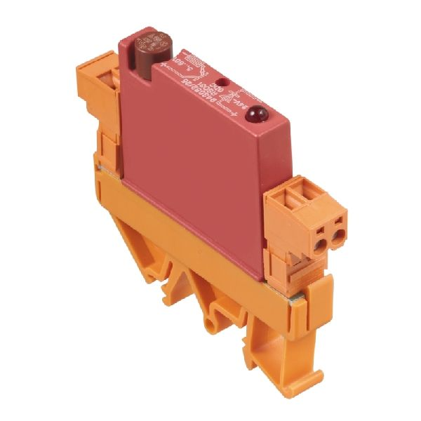 9430820000 Weidmuller - Solid State Relays