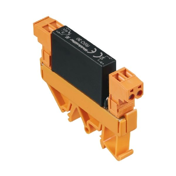 9443110000 Weidmuller - Solid State Relays