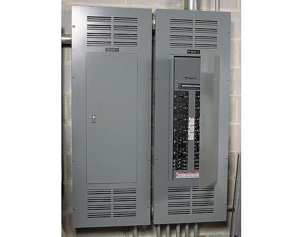 NF430L2C - Square D - datasheet