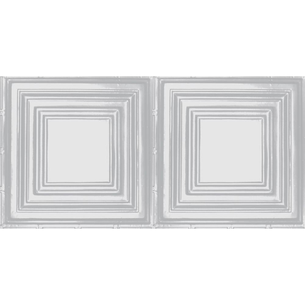 Ceiling tile dimensions