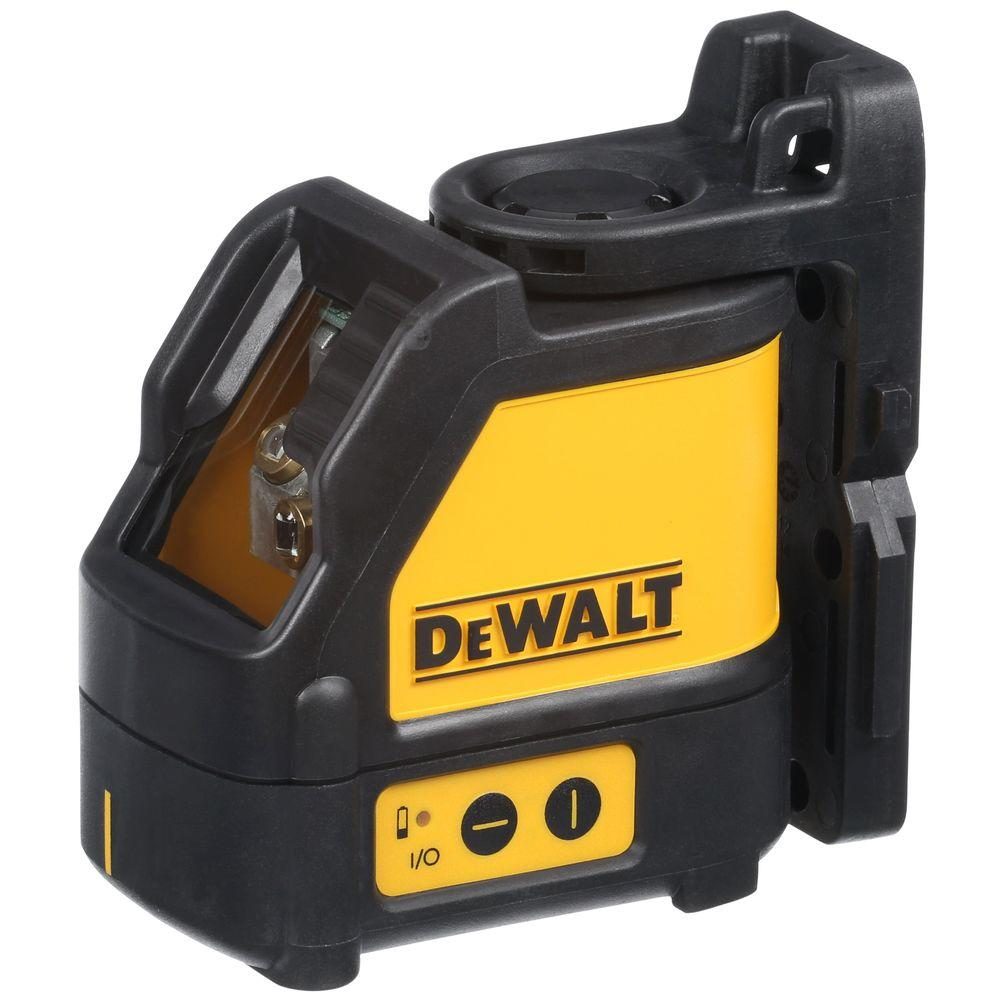 Dw088k Dewalt Hand Tools Distributors And Price Comparison Octopart Component Search