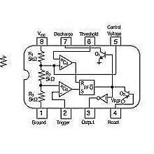 TLC555/TLC555CP - RadioS - TLC555TLC555CP