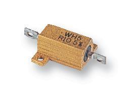WH5 560R JI 10W 5/% 560R RESISTOR WELWYN