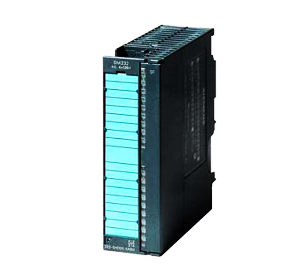 Profibus connector » 6es7332-5hd01-0ab0.