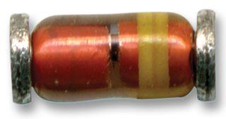 Zener Diode BZV55-C15 - NXP Semico...
