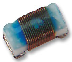 Fixed Inductors 12 Nh 5/% R