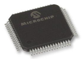1 x AT32UC3A3-XPLD DEV AVR32; COMP Microchip AVR; famiglia KIT AT32UC3A3256