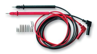 2- POMONA 6342 Test Probe Set Pack