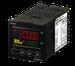 Temperature Controller, 5-Digit, -200¼C To +2300¼C, 100Vac To 240Vac