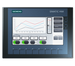 Operator Interface; Simatic Hmi; KTP700 Basic Panel Pn; 7IN. Display; Profibus