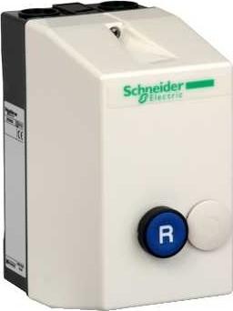 http://sigma.octopart.com/59871751/image/Schneider-Electric-DE1DS1A05.jpg