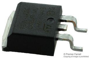 8A d2pak STMicroelectronics t835-600g triac 600V