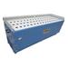 Downdraft Table, 220V, 8.0A/hr., 1 HP